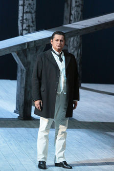 preview_Sonnambula20-photo-by-Damir-Yusupov