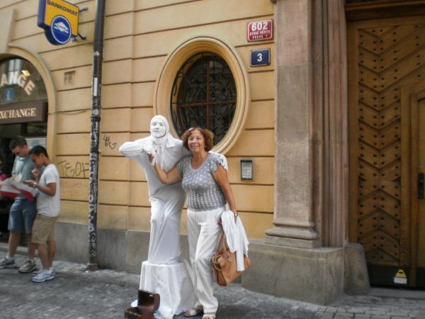 Прага - Вена 2012 274