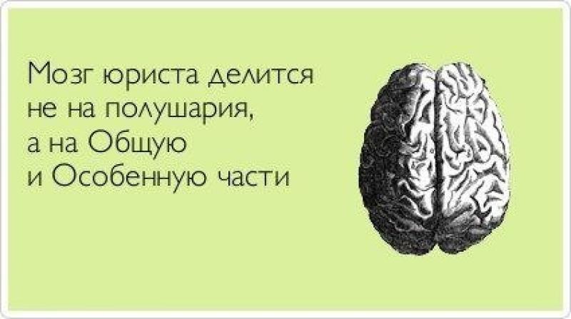https://ic.pics.livejournal.com/tatiana_0824/67584422/663/663_900.jpg