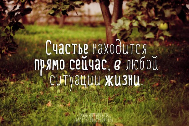 BaDW0nO88Bw