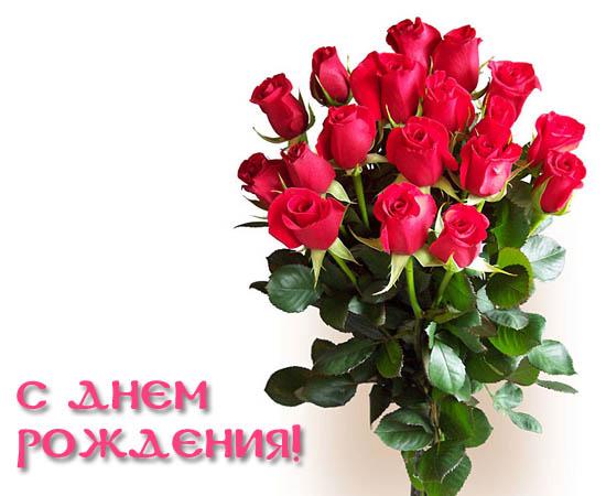 92293694_0_59959_13ae5127_orig