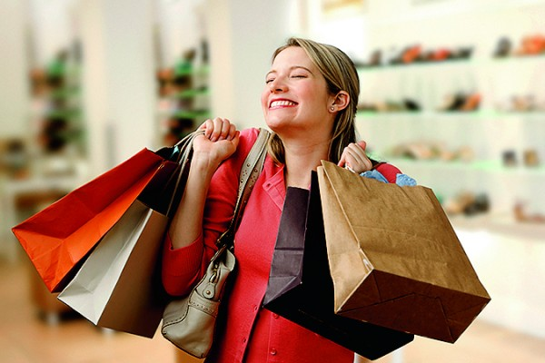 4e570310f604b правила шопинга для будущих мам: prenatal ?