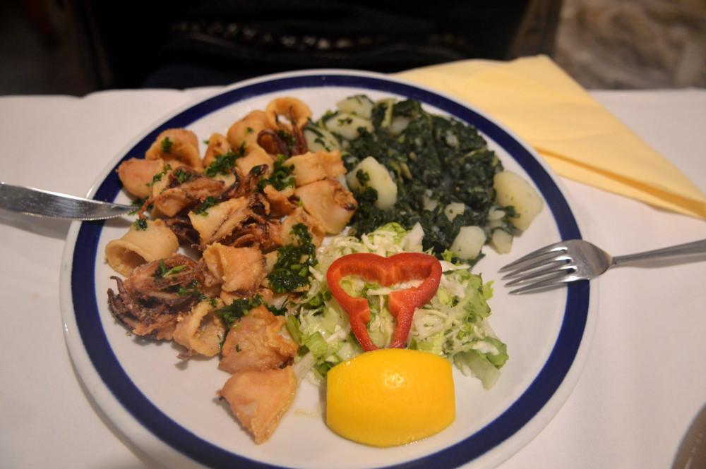 внес черногорская кухня рецепты с фото удивительно