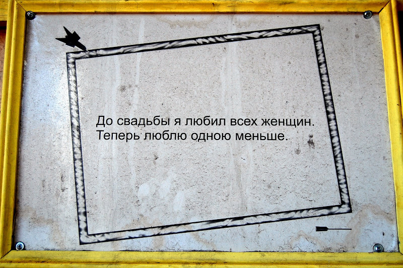 DSC_0141-1