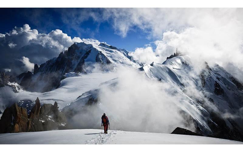 aiguille-du-plan-chamonix-france-man-vs-mountain