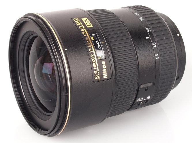 Nikon_AFS_DX_17-55mm