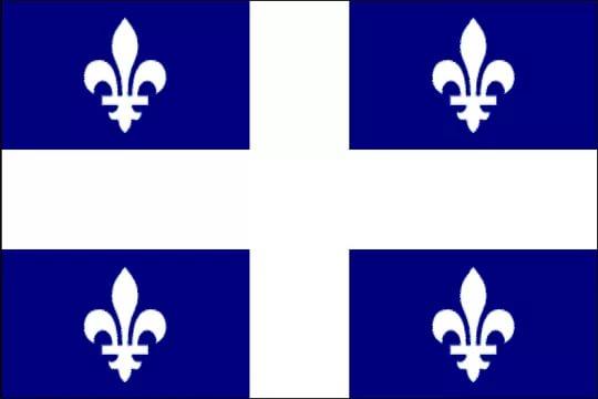 58-флаг Шамплена 1608.jpg