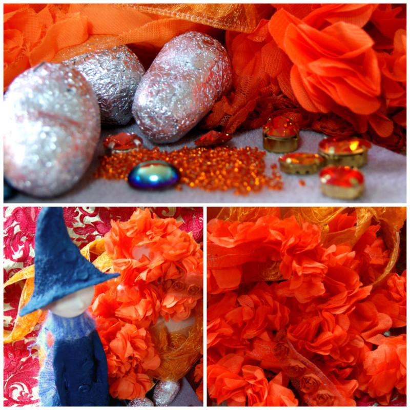 collage оранж.