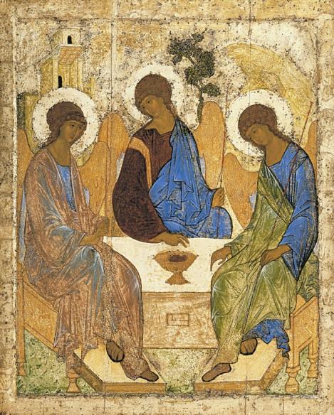 rublevAngelsatmamre-trinity-rublev-1410.jpg