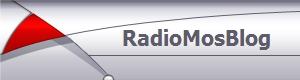 radiomskblog