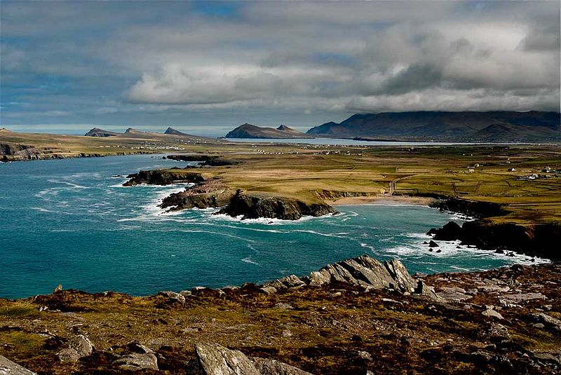 800px-Dingle_Ireland