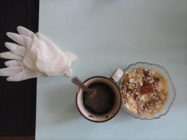 рабочий кофе.jpg