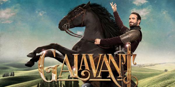 galavant-2-season.jpg
