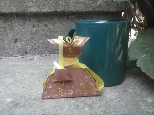 маленькое кофейное платьице.jpg