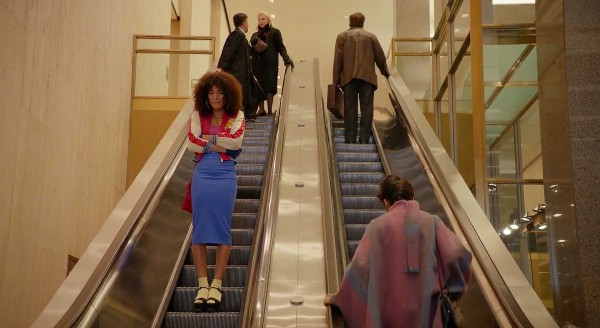 Клубная культура 80-х в кино история моды