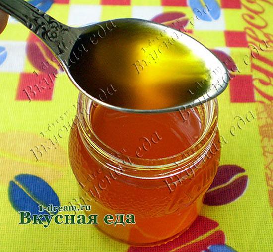 Рецепт масло из облепихи в домашних условиях