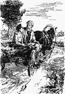 Illustracija Kononov