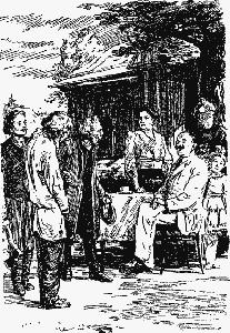illustracija 1 Kononov