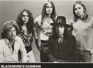 Rainbow-Richie-Blackmores-463561
