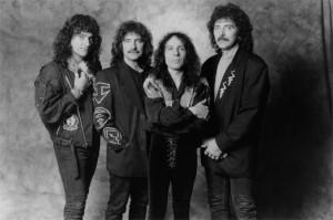 Ronnie Dio 3