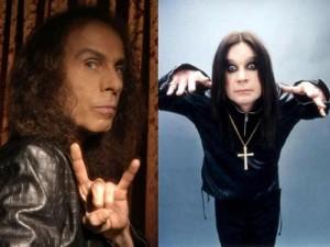 Ronnie Dio 9