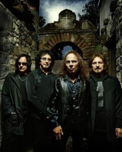 Ronnie Dio 7