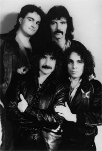 Ronnie Dio 5