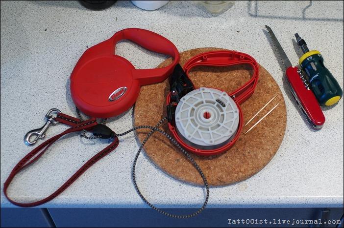 Как устроена рулетка для сматывания провода игровые автоматы resident, rock climber, island