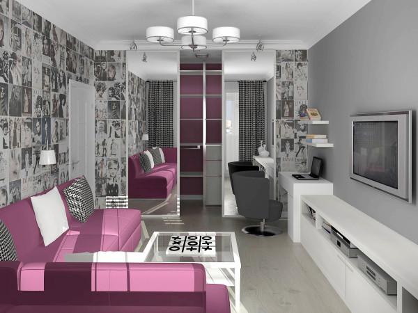 комната1н