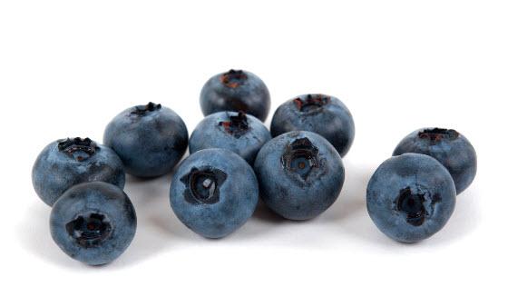 cholesterolverlagend fruit