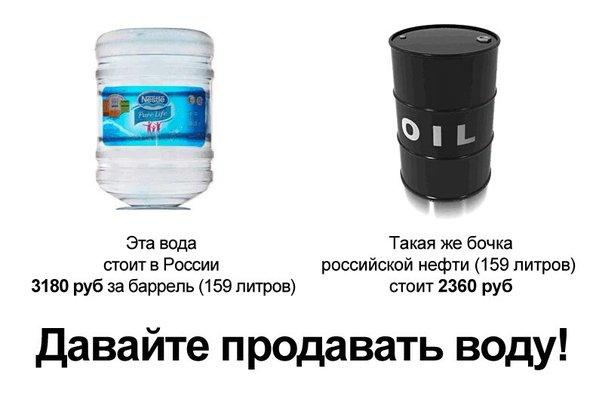 Россия полностью остановила транзит любых товаров из Украины через свою территорию, - Минэкономразвития - Цензор.НЕТ 9068