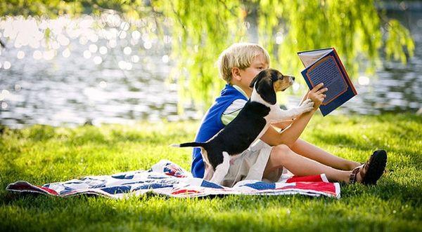 Дети с книгой.jpg
