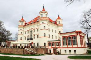 Дворец2.jpg