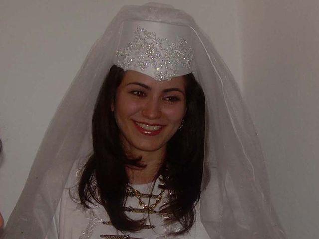 раскраска инстаграм ингушские невесты фото изготавливаем