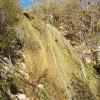 Dry Falls Top