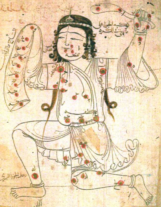 alSufi