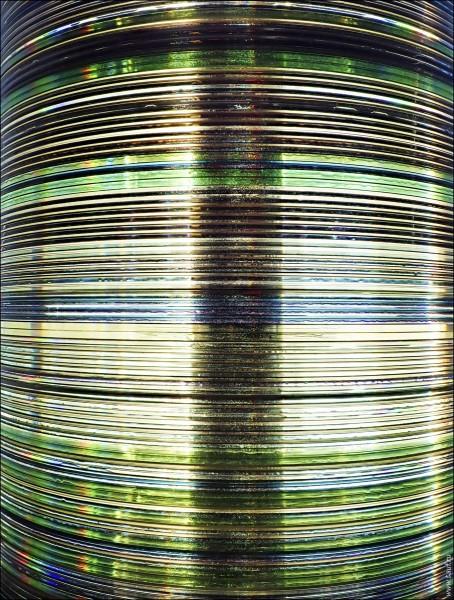 2020-08-18-CDs-01-8181055-abc.jpg
