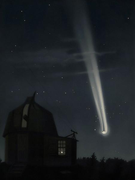 comet1881.jpg