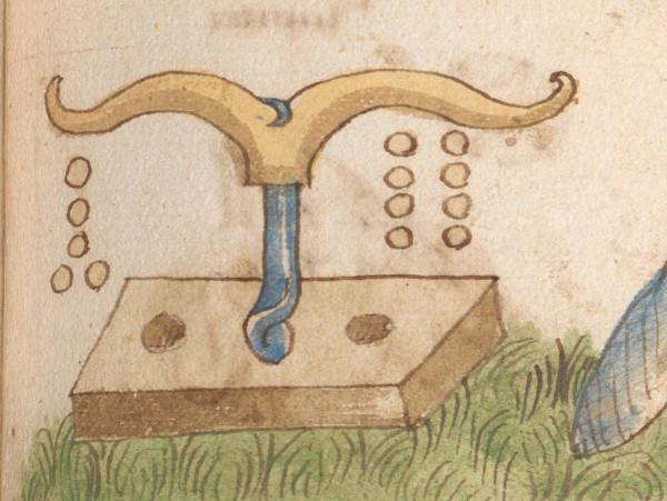 TubingerHausbuch.jpg