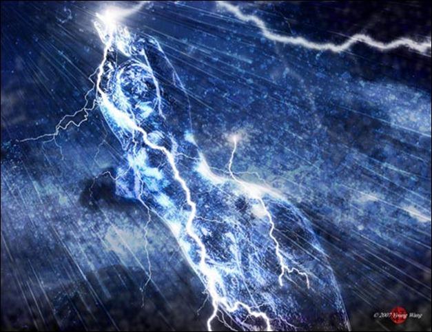 storm_elemental