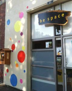 zzzzzbe_space_outside