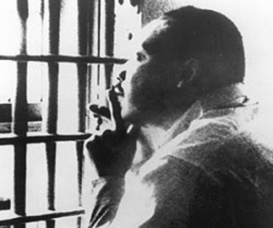 zbirmingham-jail