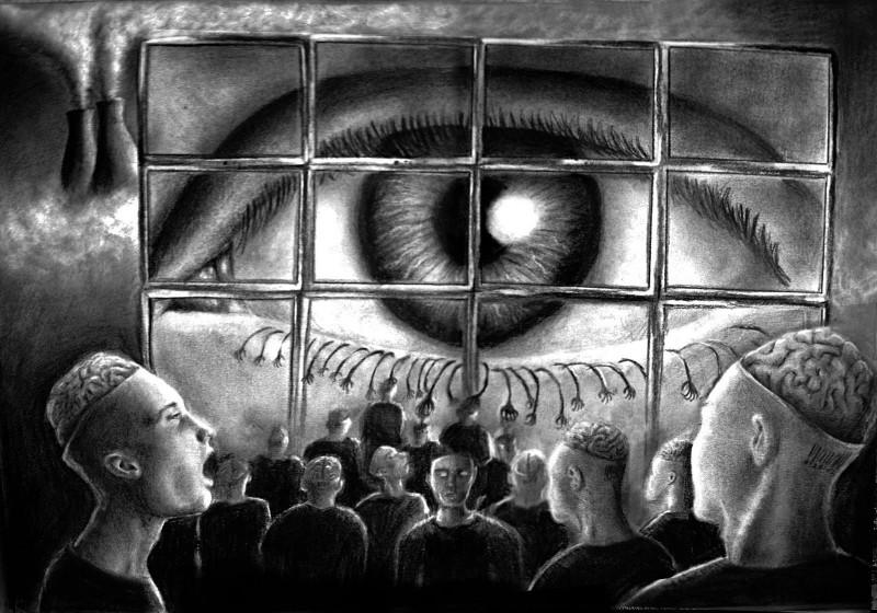 REALITY MYTH ARCHONS PALEO-ALIENS: tausirhasirim — LiveJournal