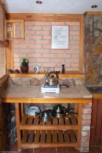 10 Кухня.jpg
