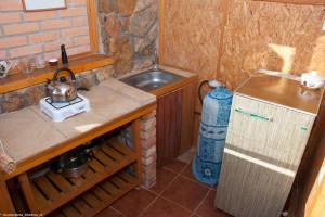 11 Кухня.jpg
