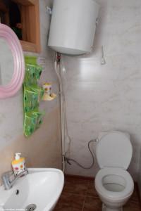 15 санузел и душ.jpg