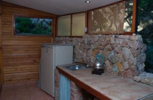 6 Кухня новая.jpg