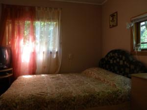10 Кровать двухспальная.JPG