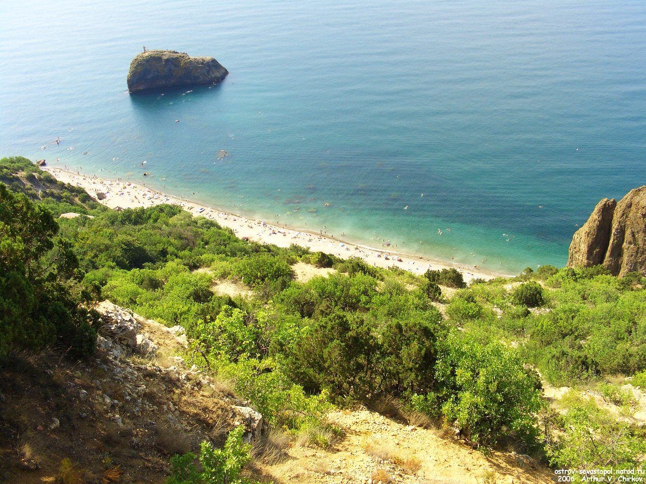 yashmovy_beach_2