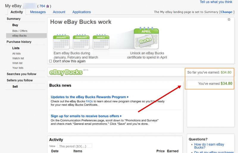 Покупки онлайн за границей и на ebay - как это работает?